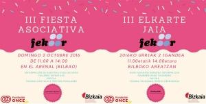 fiesta-asociativa-fekoor-02-10-2016