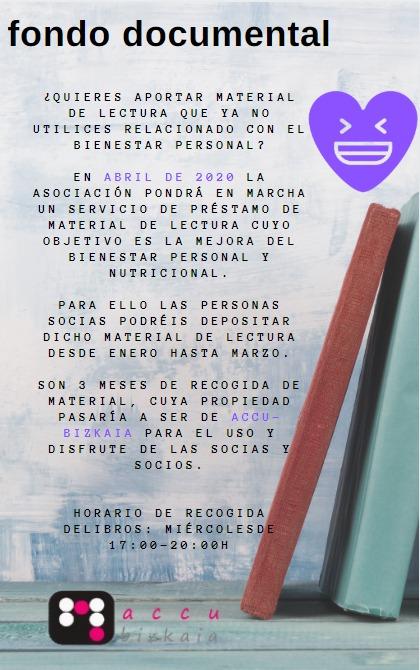 accu1