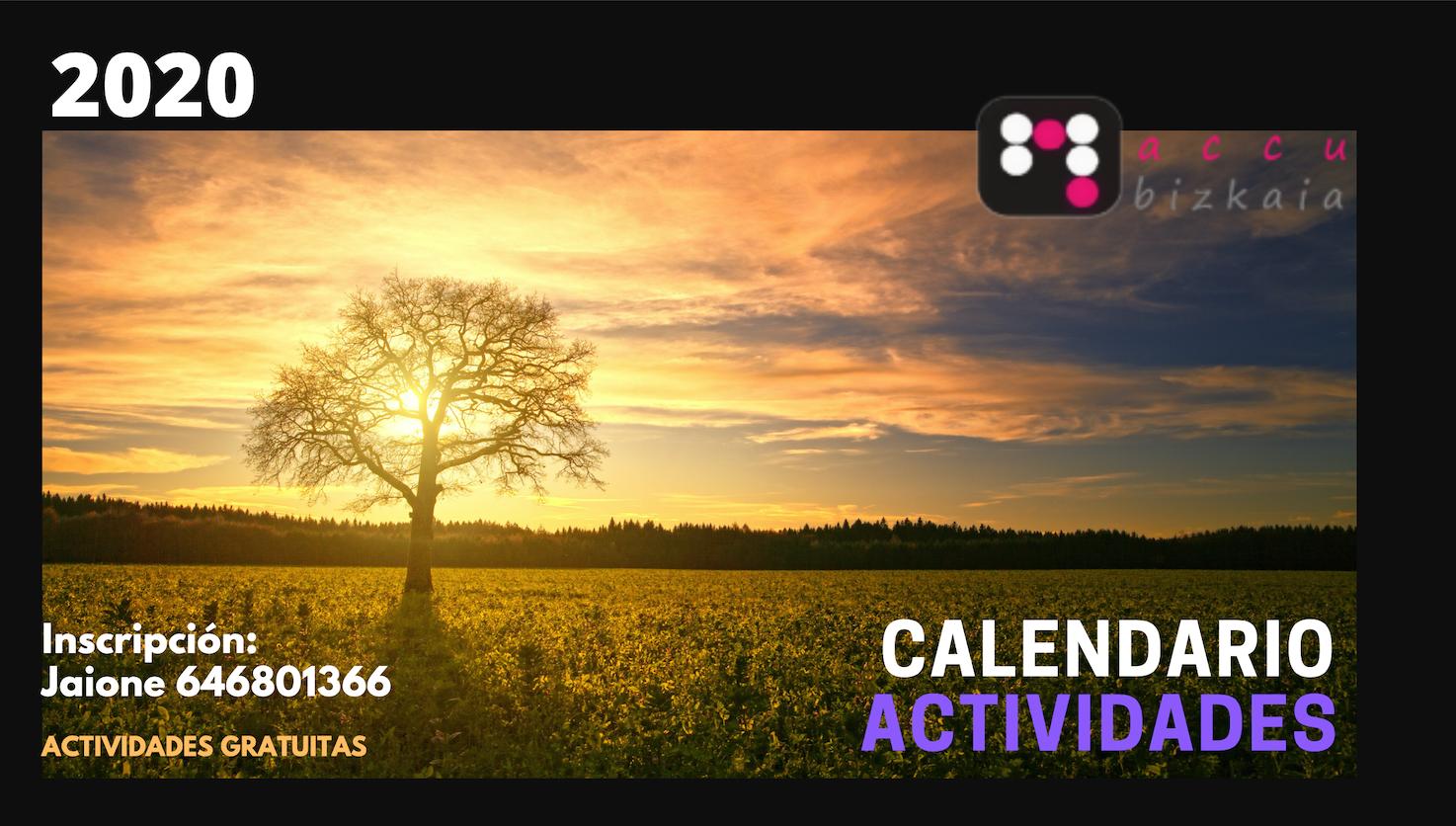 Screenshot-2020-01-23-at-18.25.06